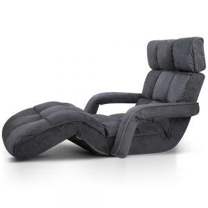 Floor Lounge - Sofa